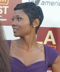 www short emayatzy corinealdi wikipedia