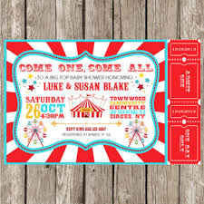 circus baby shower circus baby shower theme ideas baby shower ideas themes
