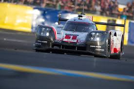 porsche prototype race cars 2017 24 hours of le mans race predictions ahead of the world u0027s