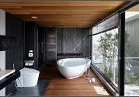 badezimmer selbst planen die vier besten apps zur badplanung planungswelten das komfort