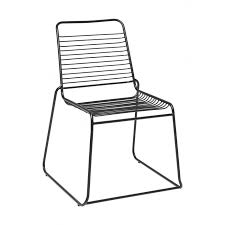 Kmart Toy Kitchen Set by Furniture Kmart Lawn Chairs With Comfortable And Stylish Outdoor