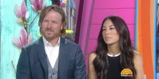 chip and joanna gaines respond to the heartbreak over end of