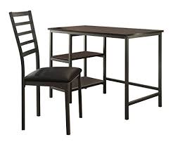 Writing Desk With Chair Home Office Chairs Comfortable U0026 Affordable Office Chairs