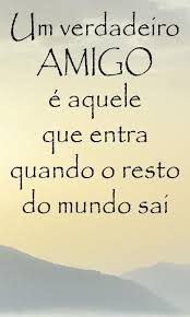 friendship quotes in portugues android apps on play
