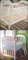 How To Change A Crib Into A Toddler Bed by Best 25 Toddler Loft Beds Ideas On Pinterest Bunk Beds For