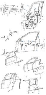1992 jeep laredo parts jeep zj grand door parts door hinge repair door check