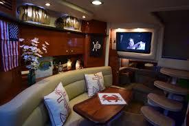 salon tv placement i u0027m on a boat pinterest tvs tv