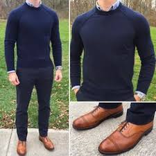 how to dress smart casual smart casual men u0027s fashion and fashion