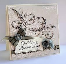 Wedding Sentiments Justrite Inspiration Wedding