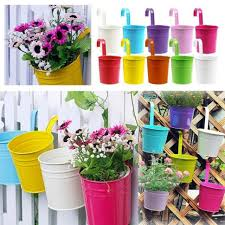 plant stand balcony flower box tiny best flowers ideas on