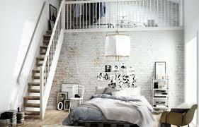 scandanavian designs scandinavian design home design and interior