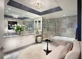 Modern Bathroom Ceiling Lights - 21 bathroom lighting designs ideas design trends premium psd