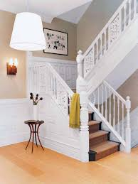 First Home Renovation Floating Staircase by Stair Building U0026 Repair Tips Diy