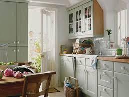 Green Kitchen Decorating Ideas Kitchen Design Kitchen Decorating Ideas Simple Small Country