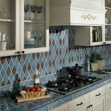The Best Backsplash Materials For Kitchen Or Bathroom - Best backsplash