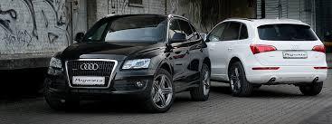 audi q5 3 0 tdi chip tuning rent an audi q5 3 0 tdi in germany pegasus exclusive cars germany