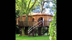 best tree houses in the world shopscn com