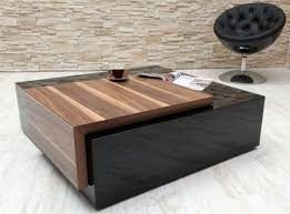 best place to buy coffee table impressive square center table designs for drawing room trendy