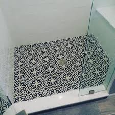 tile picture gallery showers floors walls best 25 shower floor ideas on pebble shower floor