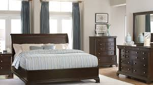 Double King Size Bed Bedding Set Modern Bedding Sets Phenomenal Modern Cot Bedding