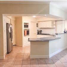 Kitchen Design Perth Wa by Willetton Kitchen Renovation Fit For A Serious Cook One Design