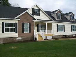 cottage modular homes floor plans uncategorized cottage modular homes floor plans with glorious open