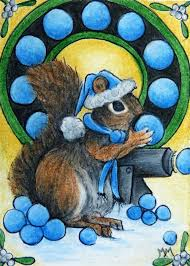 aceo cards for sale 227 best ss aceo original cards images on