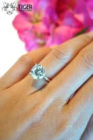 3 carat engagement rings 3 karat ring best 3 carat ideas on 3 carat