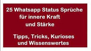 schöne status sprüche whatsapp schöne whatsapp status sprüche gute whats app statuse new