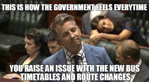 Sonia Meme - andrew constance mp and newcastle sonia hornery mp facebook