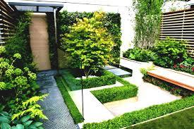 Great Small Backyard Ideas by Great Small Back Garden Design Incridible Very Ideas Backyard
