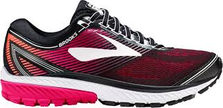 Delaware best travel shoes images Brooks women 39 s ghost 10 running shoes dick 39 s sporting goods