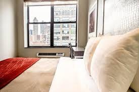 chambre derniere minute voyage dernière minute york 89 séjours derniere minute