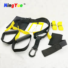 online buy wholesale suspension training straps from china