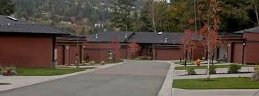 Patio Home Vs Townhouse A Guide To Nanaimo Town House Town Home Patio Home And Nanaimo