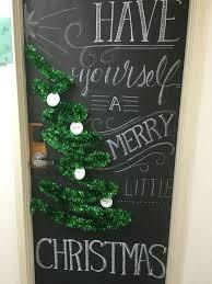 Funny Christmas Window Decorations best 25 college door decorations ideas on pinterest ra door