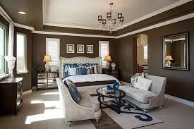 redecor your home design studio with nice modern master bedroom