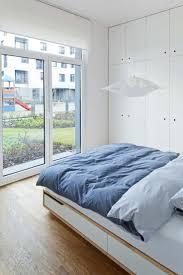 Ikea Amenagement Dressing 3d by Top 25 Best Dressing Blanc Ideas On Pinterest Placard Pax Ikea