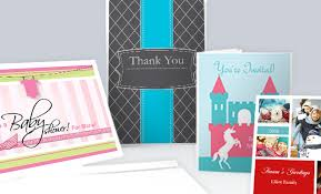 avery tent card templates free tent cards templates business