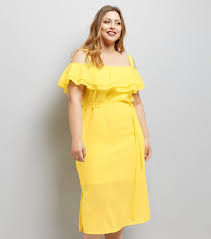 dress to wear to a summer wedding plus size dresses 32 picks to wear to a summer wedding