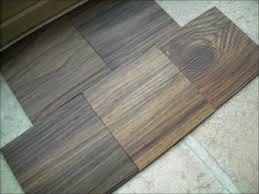 Wood Plank Vinyl Flooring Architecture Wonderful Vinyl Tile Reviews Waterproof Wood