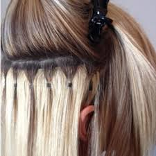 hair extensions australia beverly may hair extensions hairdressers 75a highbury st