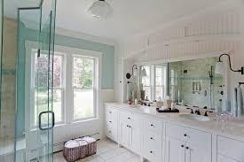 Gold Bathroom Mirror by Vanity Lights Bathroom Transitional With Unique Bathroom Mirror