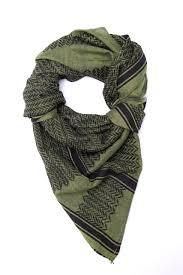 arabic wrap premium arabic scarf 100 cotton shemagh keffiyeh hatta 47x47