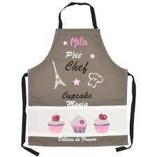 tablier de cuisine hello tablier de cuisine hello 58 images tablier cuisine enfant