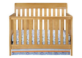 marquis 4 in 1 crib delta children u0027s products