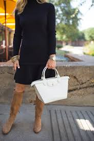 ugg sale dallas sweater dress shopbop sale favorites you can t miss