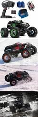 cars trucks motorcycles 182183 tamiya highlift toyota tundra