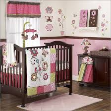 Baby Crib Bedding Sale Baby Cribs Nursery Bedding Oak Tufted Country Portable Baby