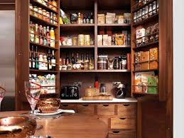 kitchen wonderful kitchen pantry organizers tall kitchen pantry